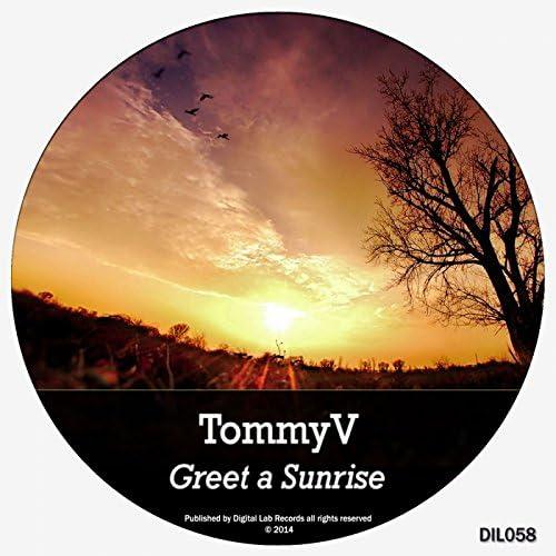 TommyV