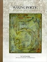 waxing poetic catalog