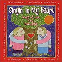 Songs of Love & Friendship