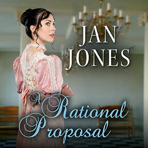 A Rational Proposal cover art
