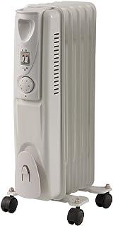 Cayenne 3516215053115PC Mobile baño de aceite gris, 1000W
