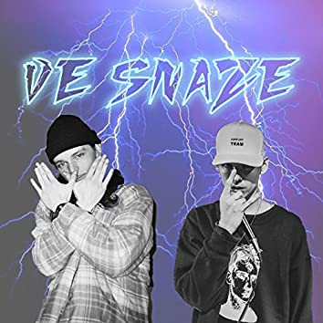 Ve Snaze (feat. Protiva)