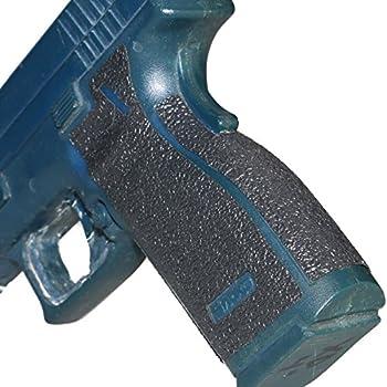 xd 40 gun