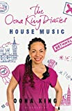 House Music: The Oona King Diaries (English Edition)