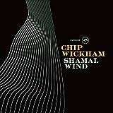 Shamal Wind [Vinyl] [Vinilo]