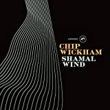 Shamal Wind [CD]