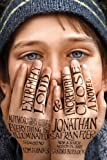 Extremely Loud and Incredibly Close (Movie Tie-In): A Novel