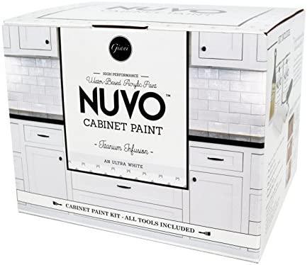 Top 10 Best hot tub cabinet paint Reviews