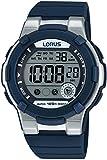 Lorus Reloj de Pulsera R2355KX9