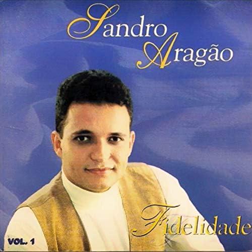 Sandro Aragão