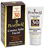 Fleurymer, Filtro solar facial - 1 Unidad