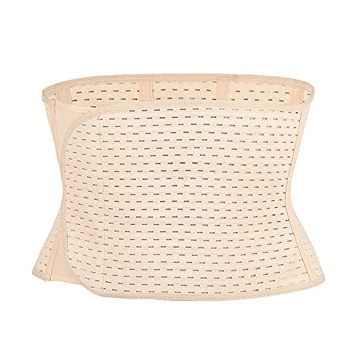 Cintura Pós Parto Cinturão Corset Faixa Envolvente Faixa Abdominal - Pós Cinto De Maternidade Para Cinto Modelador Abdominal, Barriga Cintura Pelve Envoltório Shapewear Emagrecimento