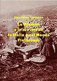 La piadina e le sue sorelle in Italia e nel Mondo - Flatbreads (Italian Edition)