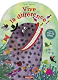 Vive la différence ! (French Edition)