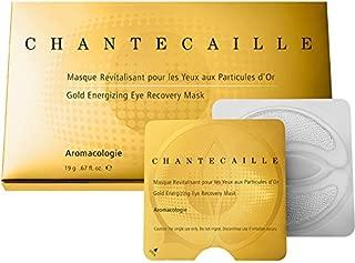 Best chantecaille gold mask Reviews