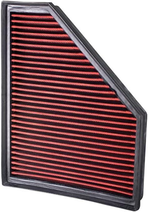 Filtro de habitáculo Filtro De Entrada De Aire Frío De Repuesto OEM 13717797465 Para B-M&W E81 E82 E84 Para X1 E88 Para 116 E90 E91 E92 E93 335I Lavable Reutilizable para automóviles