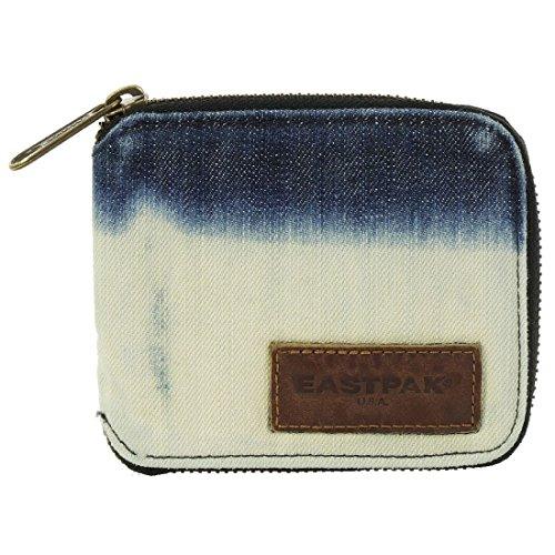 EASTPAK Unisex-Adult EK780712 Wallet, White, One size