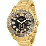 Invicta U.S. Army Automatic Men's Watch 31853