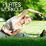 Pilates Workout: Pilates Music for Basic Mat Pilates, Flow Yoga Classes, Relaxing Piano Music and Background Music, Romantic Piano Songs and Meditation Music
