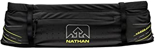 Best nathan handheld water bottle Reviews