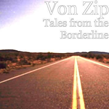 Tales from the Borderline