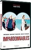 Impardonnables [Dussollier André, Bouquet Carole, Thierry Mélanie]