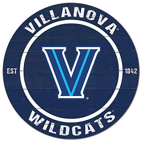 KH Sports Fan Villanova Wildcats 20