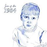 Joan Of Arc 1984