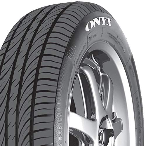 Neumático de verano Onyx NY-801 185/60 R15 84 H