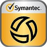 Symantec Systemoptimierung