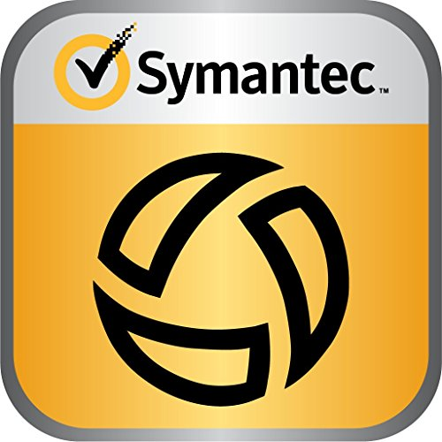 Symantec Backup Exec 2014 Library Expansion Option - Box-Pack + 1 Year Basic Maintenance - 1 Einheit - Symantec Buying Programs : Business Pack - DVD - Win
