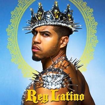 Rey Latino (Latin King) [feat. Heron]