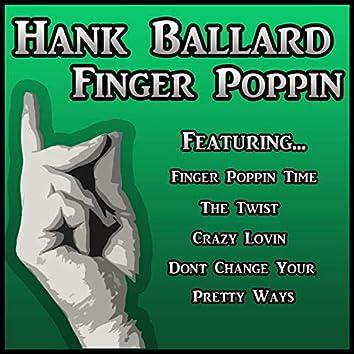 Finger Poppin