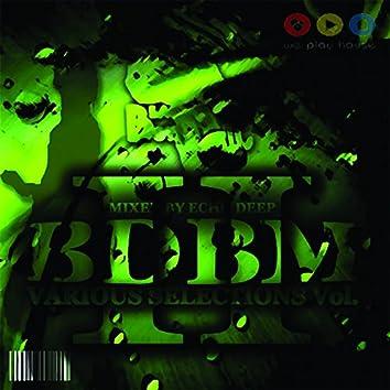 BDBM Various Selection, Vol. 2