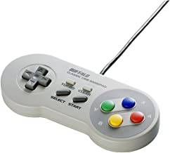 Best snes usb pad Reviews