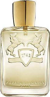 عطر بارفاومز دي مارلي شاجيا للجنسين، 125 مل