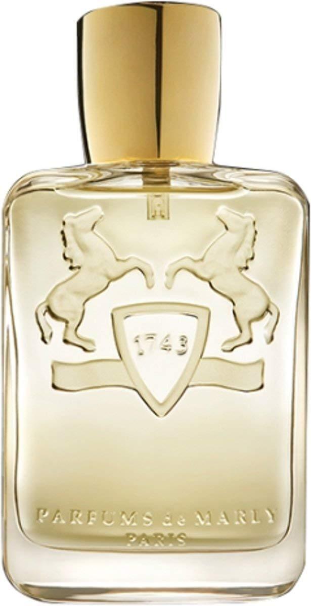 Parfums De Marly Shagya Eau De Parfum Spray for Him, 125 ml