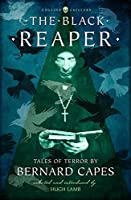 The Black Reaper: Tales of Terror (Collins Chillers)
