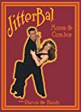 Learn to Swing Dance with Champions Steve & Heidi Instructional DVD: Moves & Combos