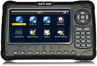 MeterTo Multifunctional Digital 7
