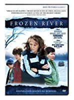 Frozen River / [DVD] [Import]
