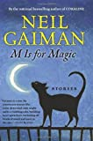 M Is for Magic (English Edition)