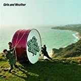 Songtexte von The Rumble Strips - Girls and Weather