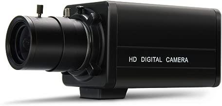 camera sdi output
