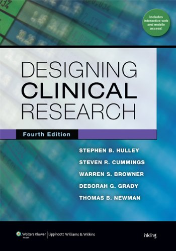 Top 10 best selling list for clinical research a