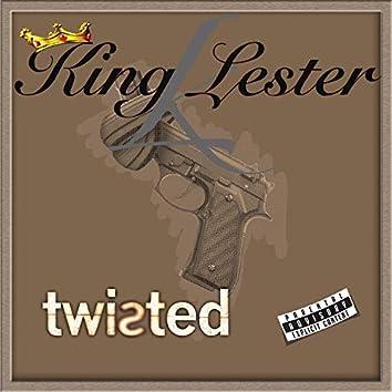 Twisted (feat. Acepro & Ziggy)
