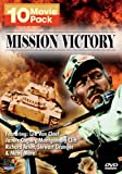 Mission Victory [Import USA Zone 1]