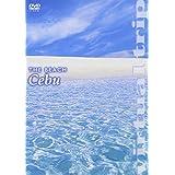 virtual trip THE BEACH CEBU [DVD]