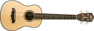oscar schmidt ou4 concert ukulele