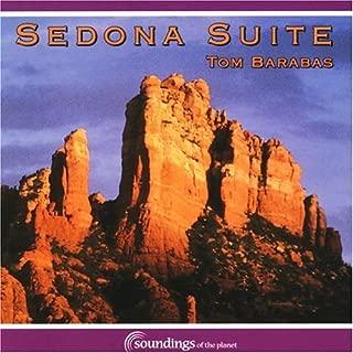 Sedona Suite